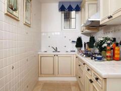 厨卫瓷砖,厨卫瓷砖选购,家居装修时如何正确选购厨卫瓷砖产品?