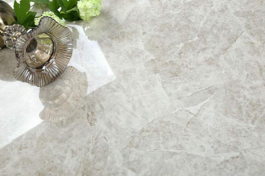 家居装修时如何选购瓷砖?出现质量争议后该到哪里检测鉴定?